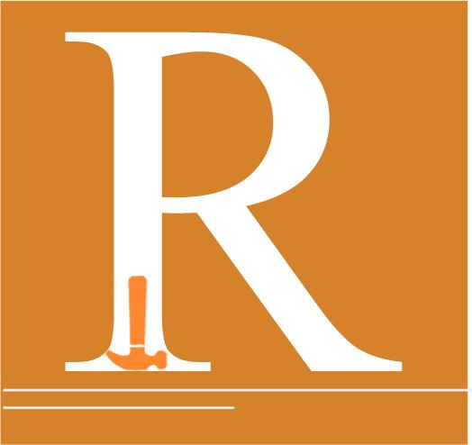 rsi_logo6.2.jpg